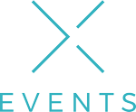 X Events
